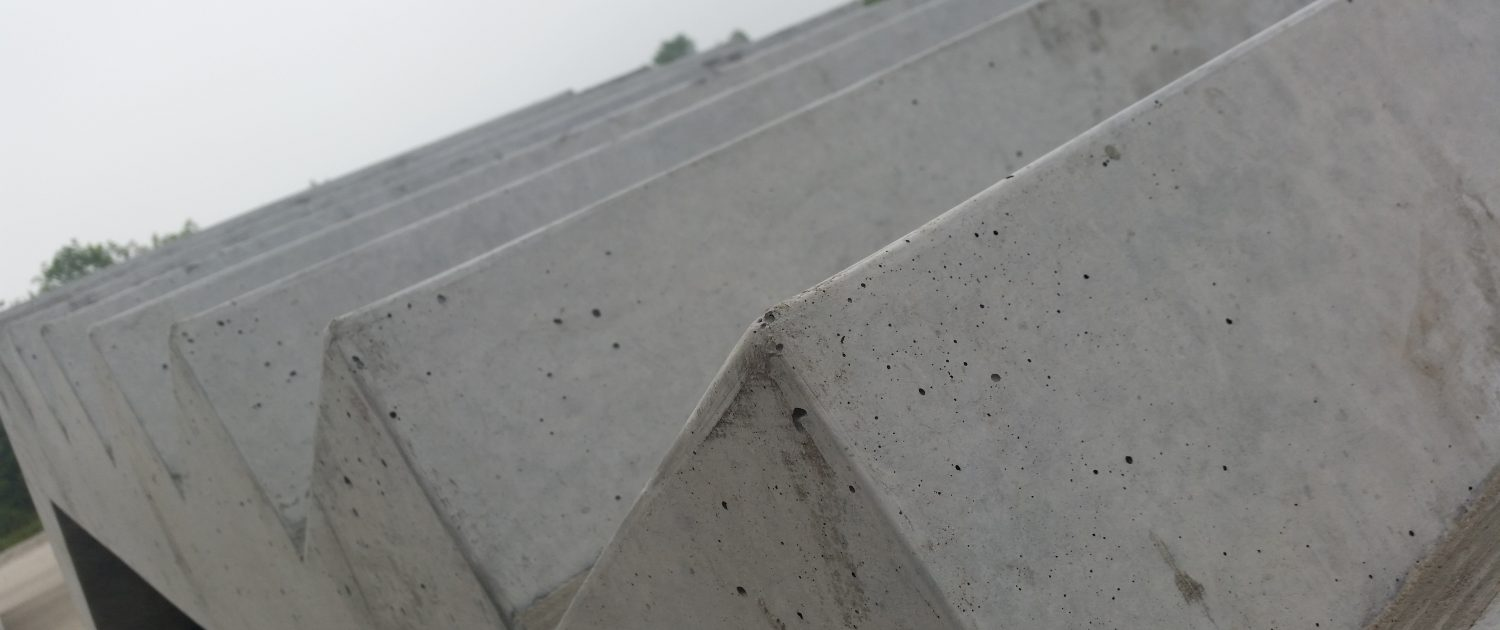 Concrete stairs and landings cbs precast limited for Cbs concrete