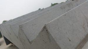Cbs precast concrete stairs cbs precast limited for Cbs concrete