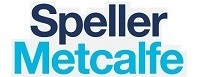 speller-metcalfe