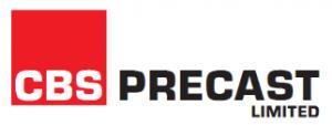 CBS Precast Limited