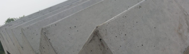 cbs concrete stairs
