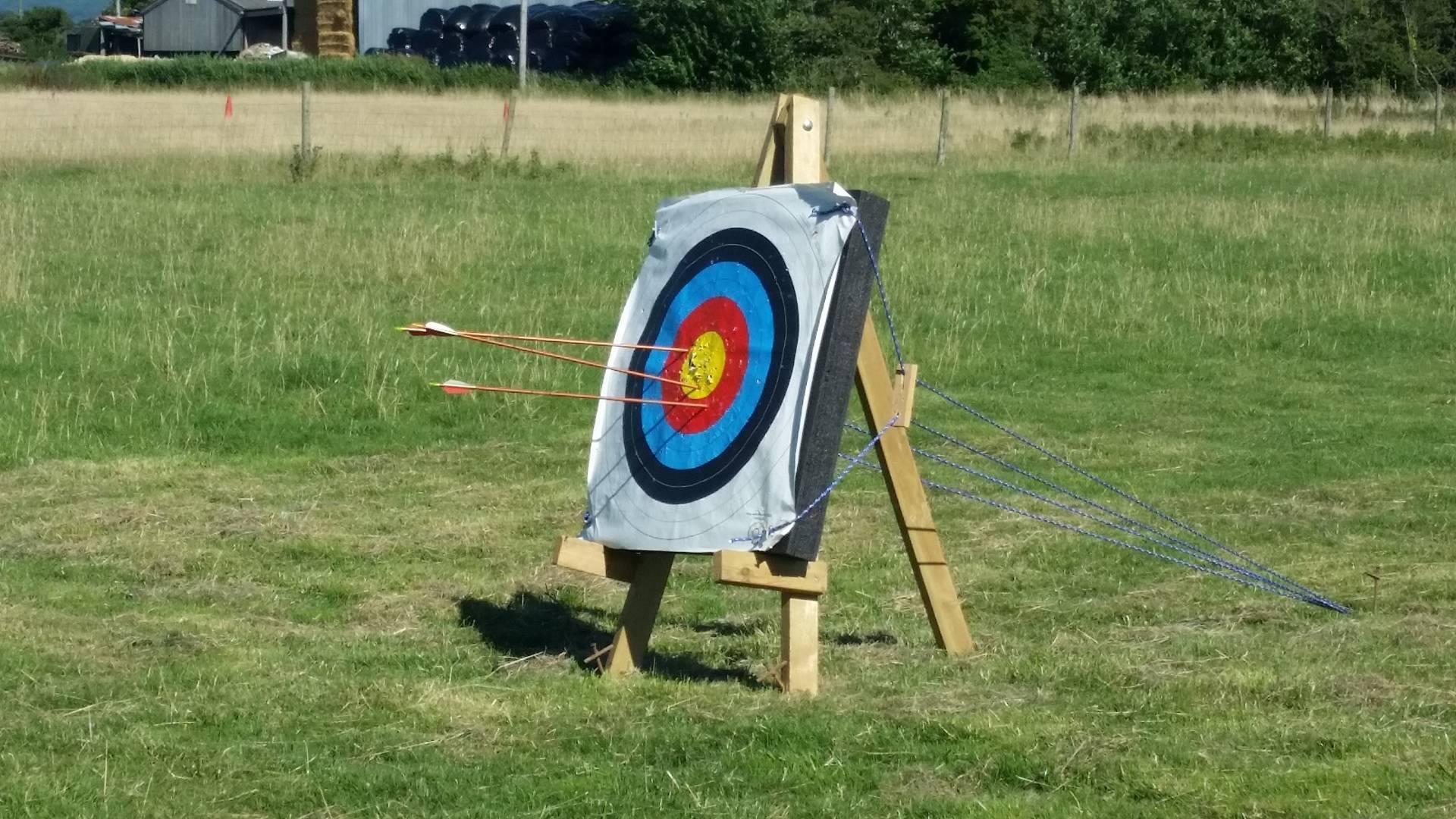 Cbs archery 2 cbs precast limited for Cbs concrete